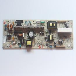 $enCountryForm.capitalKeyWord NZ - Original K-32BX300 power supply board 1-731-640-12 1-881-618-12 APS-252