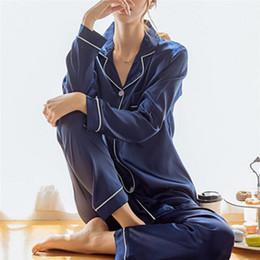 In Seta Di Pigiama Online Donna Set qp0Y8
