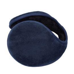 $enCountryForm.capitalKeyWord UK - New Ear Muffs Apparel Accessories Unisex Earmuff Winter Earmuffs Wrap Band Ear Cover Warmer Earlap Gift Oorwarmers 4 Colors