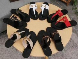 geniue stockist sale online cheap sale visit new 2018 Summer Brand Sandals Italy Luxury Slippers Bestselling Slide Beach Scuffs Shoes & Accessories Rubber Platform by #026 cheap wholesale mXHISs