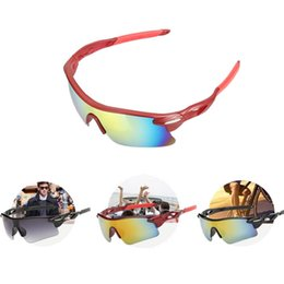 Bicycle Sales NZ - Hot Sale 12 Colors Sports Bright Reflective Sunglasses Fashion Bicycle Glass Sunglasses Reflective Riding Sunglasses Goggle Free Shipping