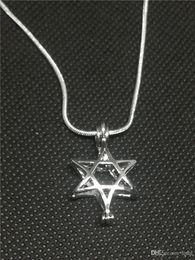 $enCountryForm.capitalKeyWord Australia - 18kgp Star Pearl  Crystal  Gem Beads Locket Cage Pendant Mountings  Fittings for Bracelet Necklace DIY Charms Jewellery P12