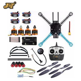 Shop Drone Kits UK | Drone Kits free delivery to UK | Dhgate UK