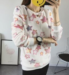 Wholesale cut out pullover sweater resale online - Cut Out Women Sweaters Low high Sweep Women s Turtleneck Sweater Knitted Pullovers Office Lady Sweater Korean Female