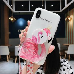 Cute Silicone Lg Phone Cases Online Shopping Cute Silicone Lg