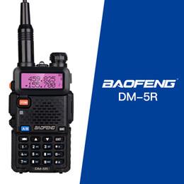 Discount Dmr Radios | Dmr Digital Radios 2019 on Sale at