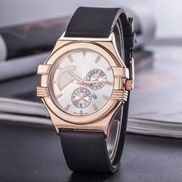 $enCountryForm.capitalKeyWord NZ - Hot Top Brand Mens Luxury Watch Designer Watches Calendar Male Clock Business Quartz Wristwatches Original Logo Hour Gifts Relogio Masculino