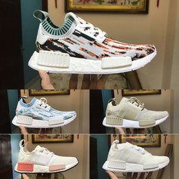 Cotton Costs online shopping - new aaa R1 Perfect match Running Shoes for Women Men casual Sneakers Brand Trainers Sports Shoes cheep cost high quality