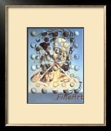 $enCountryForm.capitalKeyWord NZ - 100% handpainted salvador dali famous artwork reproduction art deco oil paintings beautiful artwork paintings decoration for home