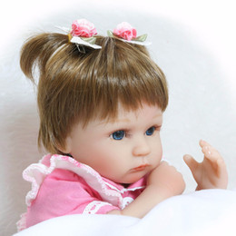 ce52ca0540 Toys Doll For Baby 18 Month Online Shopping | Toys Doll For Baby 18 ...