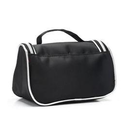 China Hot Cosmetic Bags Retro Beauty Wash Case Zipper Handbag Makeup Bags New Makeup DHL Free Shipping supplier fresh beauty suppliers