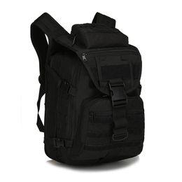 $enCountryForm.capitalKeyWord UK - Men Women Motorcycle Riding Bag Daypack Travel Assault Bags Casual Knapsack Rucksack High Quality Nylon Backpack