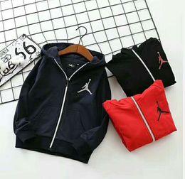 d070d100a Game Sportswear Australia