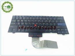 Gyiygy Keyboard For Lenovo Ibm T60 T60p T61 R60 T400 R400 T500 W500 X61 X60 Laptop Keyboard Replacement Keyboards