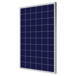 Discount solar panels home system - High Quality 100W 150W 160W 50W 60W Polycrystalline Solar Panel Solar Power System for Home Industrial