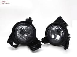 $enCountryForm.capitalKeyWord UK - Car Fog Lights for NISSAN NV200 EVALIA 2011 Clear Halogen bulbs:H11-12V 55W Front Fog Lights Bumper Lamps Kit(one Pair)