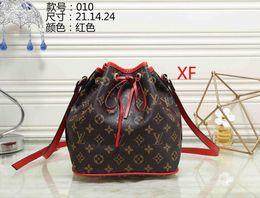 a259aef481f The most popular Fashion Bags Ladies handbags designer bags women tote bag  luxury brands bags Single shoulder bag backpack wallet tags R025 velvet  print ...