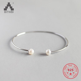 Jewelry & Accessories 100% 925 Solid Sterling Silver Fashion Strawberry Crystal Beads Bell Cat Star Charms Bracelet Bangles For Women Fashion Jewelr High Quality Goods