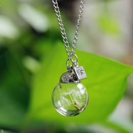 Make Wish Necklaces Australia New Featured Make Wish Necklaces At