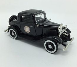 $enCountryForm.capitalKeyWord NZ - 1:32 scale alloy model car,high simulation Antique vintage car,metal diecasts,toy vehicles,collection model car,free shipping
