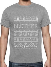 Christmas Gifts Brothers Australia | New Featured Christmas Gifts ...