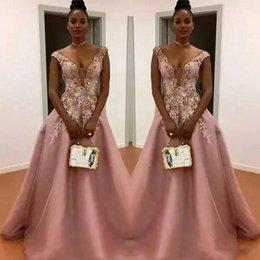 d2605abce Dark Purple Tulle Flower Girl Dresses Online Shopping