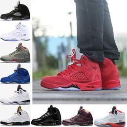 scarpe marche online