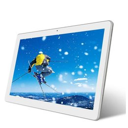 Discount tablet dual core cube - Alldocube Cube iWork10 Pro 2in1 10.1 Inch 1920*1200 Windows10+Android5.1 Dual Boot Quad Core 4GB RAM 64GB Rom tablet pc