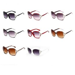 b493c68627 Big Oversized Sun Glasses For Men And Women Driving Spectacles Hollowed Out Design  Sunglasses Factory Direct Sale 3 5ld B