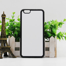 oppo transparent phone UK - 2D Sublimation Silicon Case For OPPO A37 A39 A59 A79 A83 TPU+PC Rubber soft Blank Heat transfer Phone Cover
