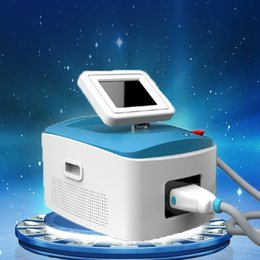 $enCountryForm.capitalKeyWord Australia - Professional salon use Elight SHR IPL machine   IPL machine with big spot   SHR IPL machine for sale fast shipping