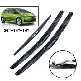Shop Car Front Windscreen Uk Car Front Windscreen Free Delivery To