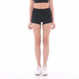 $enCountryForm.capitalKeyWord Canada - Women Yoga Shorts Stretch High Waist Sports Shorts Tights Female Running Jogging Fitness Gym Athletic Pants Trunks Panty
