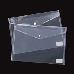 ebb3cc5d558b A5 Document Bag Online Shopping   A5 Document Bag for Sale