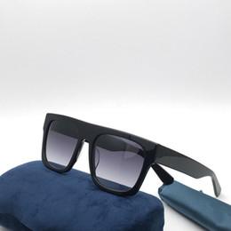 Carbon fiber sunglasses online shopping - Luxury Sunglasses For Men Design Fashion Sunglasses Wrap Popular S Sunglass Full Frame Coating Lens Carbon Fiber Legs Summer Style