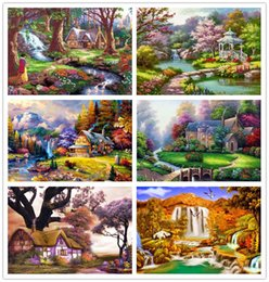 discount canvas painting patterns free canvas painting patterns