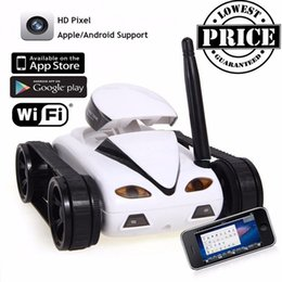 $enCountryForm.capitalKeyWord Canada - New Arrival JJRC 777-27 Remote Control Mini WiFi RC Car Camera Real-time Tank Kids Toy For Smart Phone