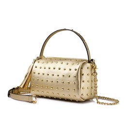 Discount cross bags for girls - crossbody bags for women day clutches female handbags PU ladies shoulder bags for girls fashion