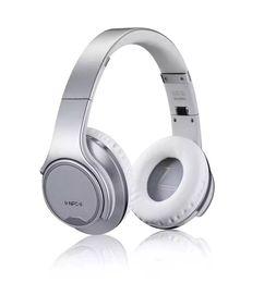 $enCountryForm.capitalKeyWord Australia - Portable 2 in 1 bluetooth speaker headphone wireless headphone stereo headset bluetooth headphones with retail gift box