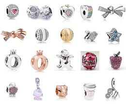 bc71ff1274fe Pandora Swans Online | Pandora Swans Online en venta en es.dhgate.com