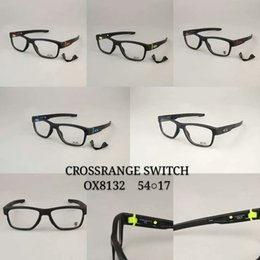 d79c5e1910a4c CROSSRANGE SWITCH OX8132 gafas de sol de moda marcos de mejor calidad gafas  protectoras gafas de