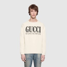 205deea48 Caliente fresco Eminem Style Man Women mangas sudaderas con capucha de moda  camisa masculina Hip Hop Sport Sweater fleece capa Streetwear caliente moda  ...