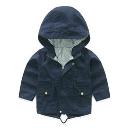 35bb862a7 Shop Baby Boy Jacket 12 18 Months UK