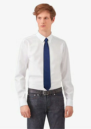 $enCountryForm.capitalKeyWord Australia - Fashion Cartoon Tie For Men Polyester Jacquard Animal Necktie for Wedding Business Suits 6cm Skinny Wide Neck Ties Slim Gravatas