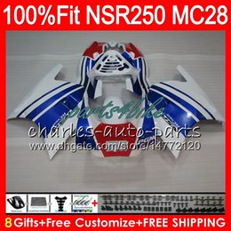Nsr Fairing NZ | Buy New Nsr Fairing Online from Best