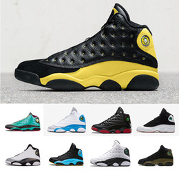 Track days online shopping - Melo Class of s Mens Basketball Shoes Track and Field Moon Particle CP3 Bred Infrared Barons Phantom DMP Pack Sports Sneakers