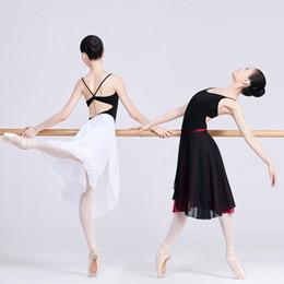 c1fd33c45 Dance Wrap Skirt Ballet Online   Dance Wrap Skirt Ballet Online en ...
