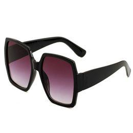 7879a009d88d Cool Cat Glasses NZ - Fashion Cool Sunglasses Cat Eye Brands Design Sun Glasses  Eyeglasses Frames