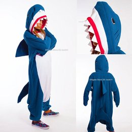 $enCountryForm.capitalKeyWord Canada - Cool Men women lady adult pajamas kigurumi onesies shark cosplay unicorn unicornio bug dinosaur christmas halloween costume couple cartoon