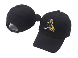 89d35395d19 NEW Single For The Night dad hat Almost Famous Kanye west TRAP Snapback Cap  Real friends 6 panel drake hat bone gorras